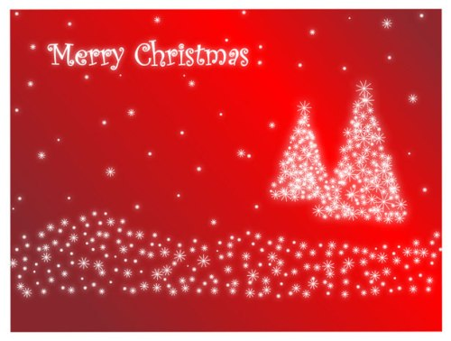 merry-christmas-in-red-871292012097OwV