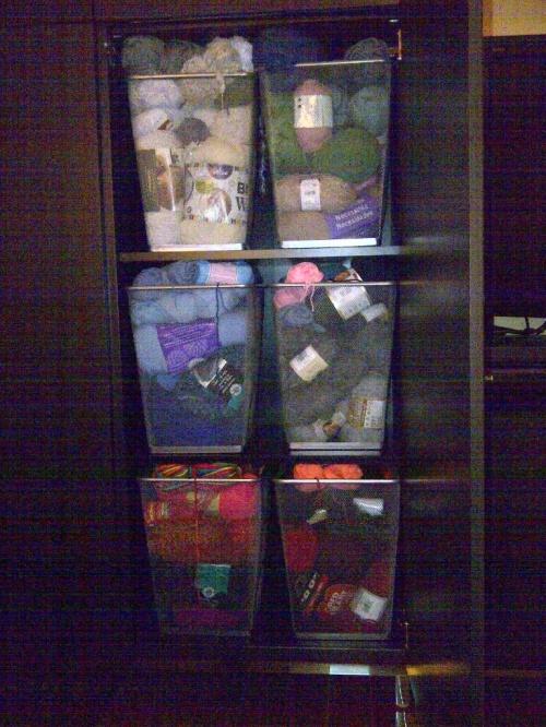 yarn cupboard 2