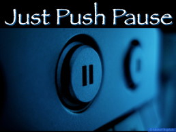 just_push_pause