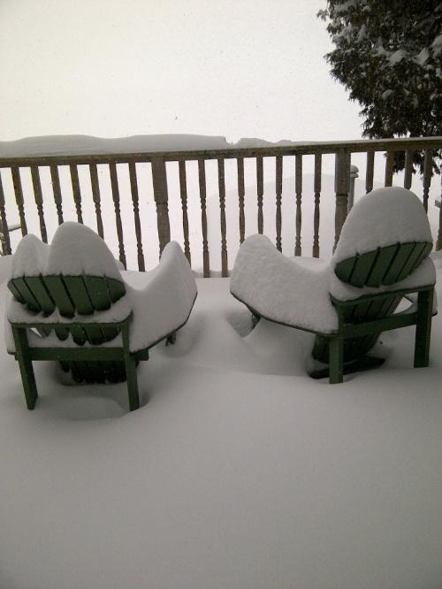 snowdump 1