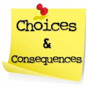Choices-and-Consequences