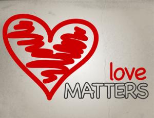 love-matters-art