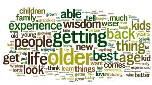 Getting-older-300x168