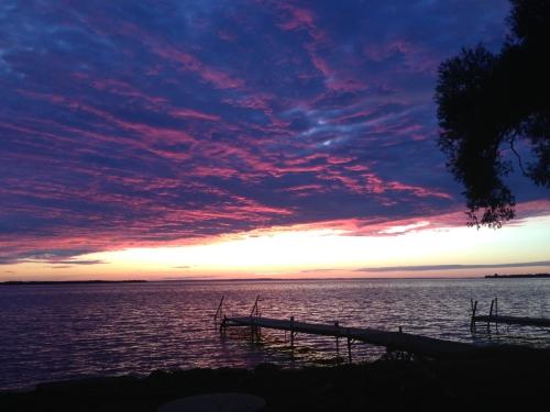 sunsetAug2013