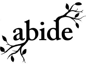 abide_branch