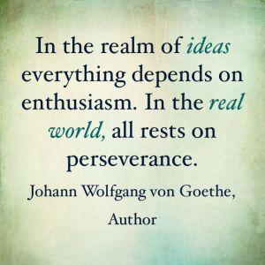 perseverance 2