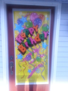 Chris birthday 2014 front door20140426_202245 (1)
