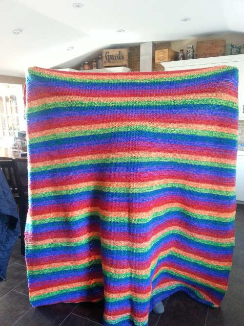 gay colors blanket 20140411_165717