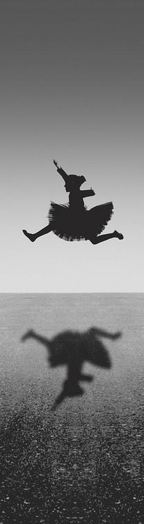 great picture of ballerina girl