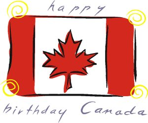 happy-birthday-canada