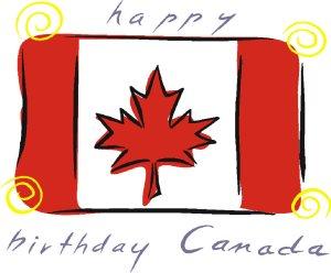 happy-birthday-canada